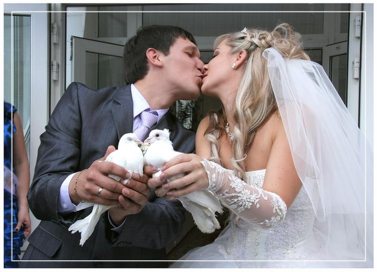 Matt and coley wedding